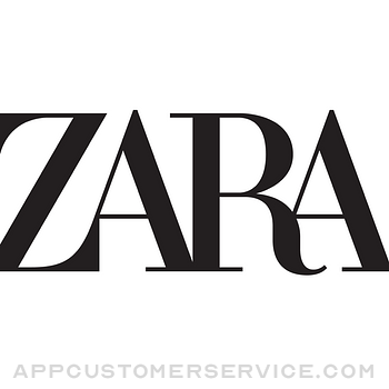 ZARA Customer Service