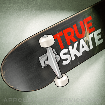 True Skate Customer Service