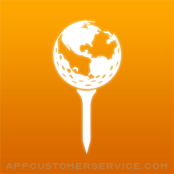 Golf Genius Customer Service