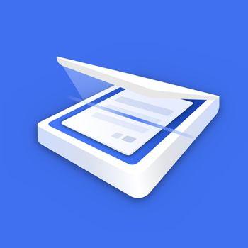 Document Scanner - mobile scan Customer Service