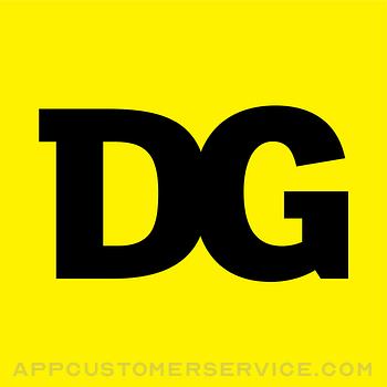 Dollar General Customer Service