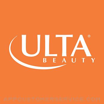 Ulta Beauty: Makeup & Skincare Customer Service