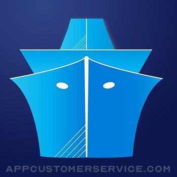 MarineTraffic - Ship Tracking Customer Service
