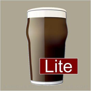 BeerSmith Lite Customer Service