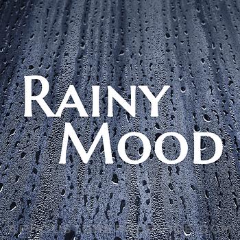 Rainy Mood Customer Service