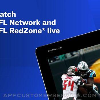 NFL Network ipad image 1