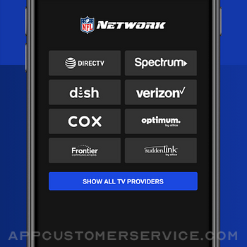 NFL Network iphone image 4