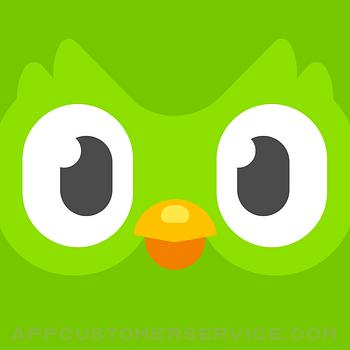 Duolingo - Language Lessons Customer Service