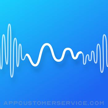AudioStretch Customer Service