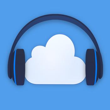 CloudBeats: music player Customer Service