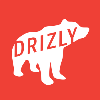 Drizly: Local Alcohol Delivery Customer Service
