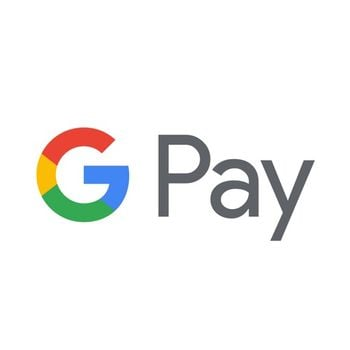 Google Pay (old app) Customer Service