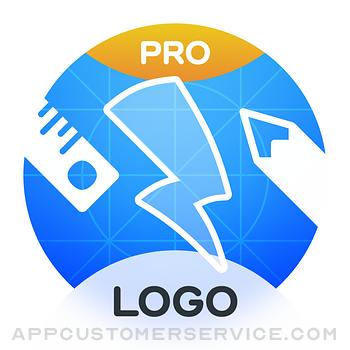 Logo Creator. Customer Service