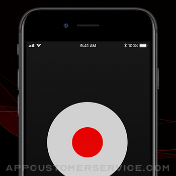 TapeACall Pro: Call Recorder iphone image 1