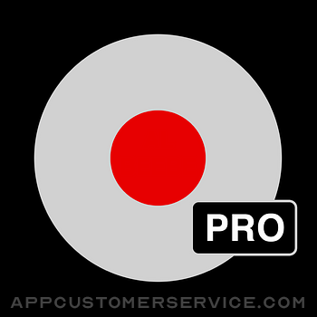 TapeACall Pro: Call Recorder #NO5