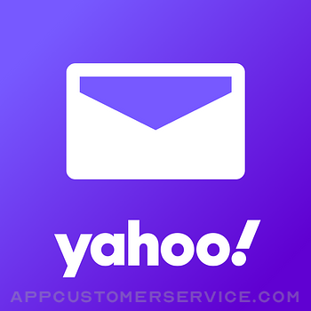 Yahoo Mail - Organized Email Customer Service