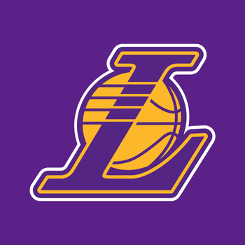 LA Lakers Official App Customer Service