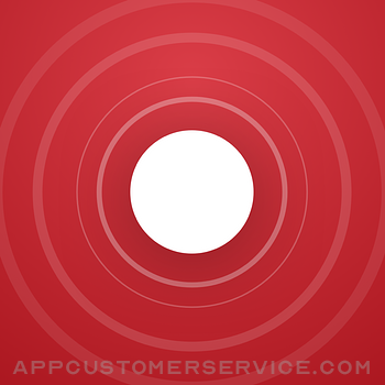 InTune – Tuning Practice Customer Service