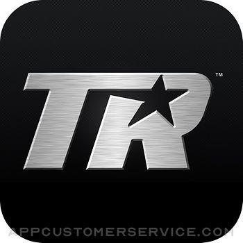 Top Rank TV Customer Service