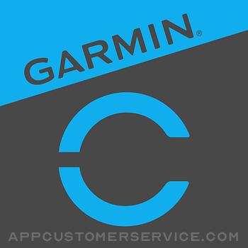 Garmin Connect™ Customer Service
