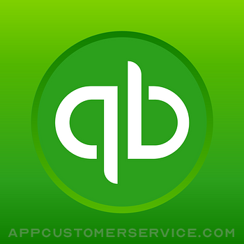QuickBooks Accounting Customer Service
