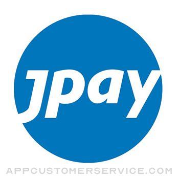JPay Customer Service
