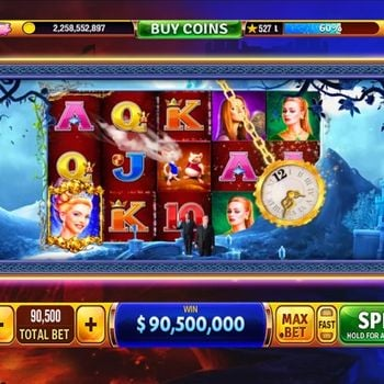 hard rock casino las vegas shuttle Slot Machine