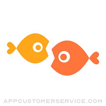Aquarimate Customer Service