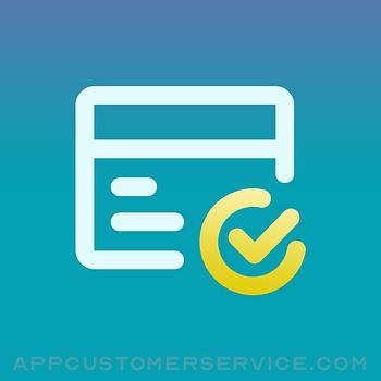 Quick Checkbook Pro Customer Service