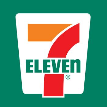 7-Eleven, Inc. Customer Service