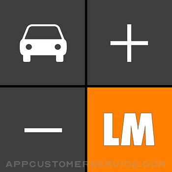 Leasematic - Auto/Car Lease & Loan Calculator Customer Service