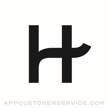 Hinge: Dating & Relationships Customer Service