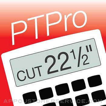 Pipe Trades Pro Customer Service