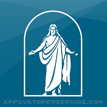 Gospel Library Customer Service