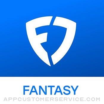 FanDuel Fantasy Sports Customer Service
