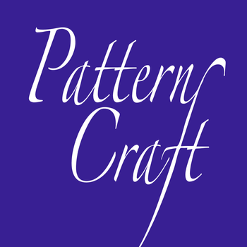 PatternCraft Customer Service