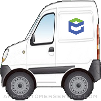 EcMobile Customer Service