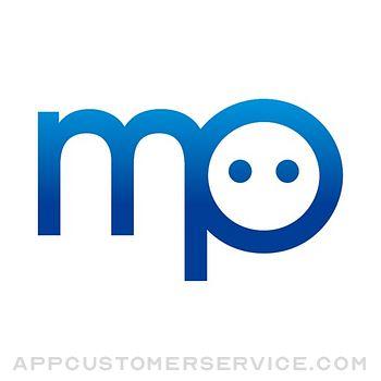 MotionPortrait Customer Service