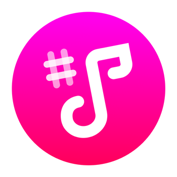 Tunable - Music Practice Tools Customer Service