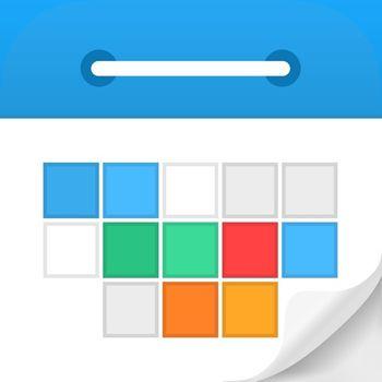 Calendars: Planner & Reminders Customer Service