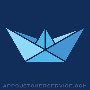 VesselFinder Pro Customer Service