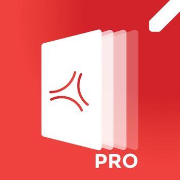 PDF Export Pro - Editor & Scan Customer Service