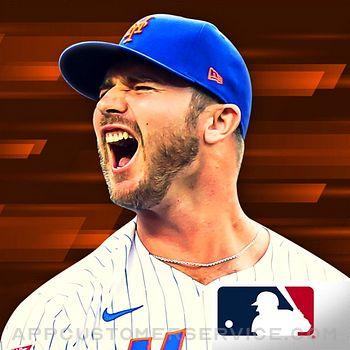 MLB Home Run Derby 2021 Customer Service