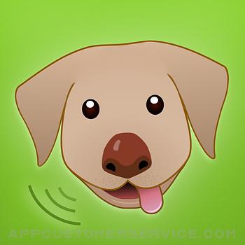 Dog Monitor Customer Service
