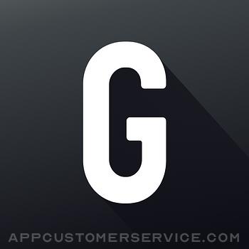 Gametime - Last Minute Tickets Customer Service