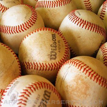 Baseball Softball Pocket Coach Customer Service