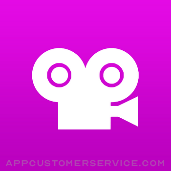Stop Motion Studio Pro Customer Service