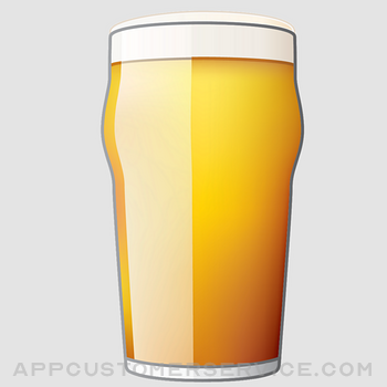 BeerSmith Mobile Home Brewing Customer Service