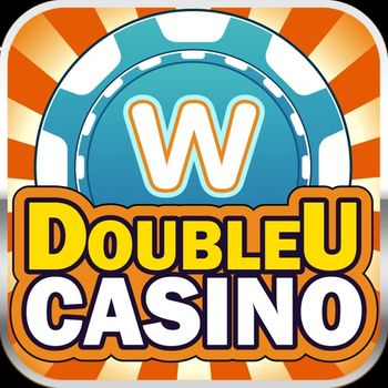 DoubleU Casino: Vegas Slots Customer Service