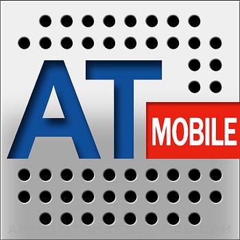 Auto-Tune Mobile Customer Service